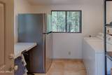 3057 Red Robin Road - Photo 26