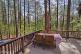 3057 Red Robin Road - Photo 28