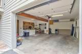 4658 Canyon Vista - Photo 30