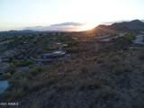 13018 Cibola Road - Photo 1