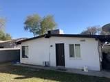 3848 Peoria Avenue - Photo 25
