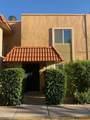 601 Palo Verde Drive - Photo 32
