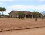 10005 Rocking W Ranch Road - Photo 1