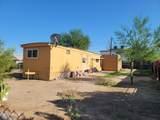 11219 Hopi Street - Photo 3