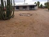 670 Desert View Drive - Photo 1