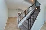 7635 Montecito Avenue - Photo 14