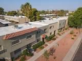 7635 Montecito Avenue - Photo 28