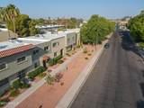 7635 Montecito Avenue - Photo 29
