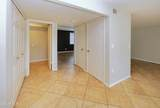 7635 Montecito Avenue - Photo 8