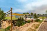 2842 Horse Mesa Trail - Photo 45