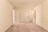 10424 11TH Place - Photo 26