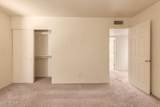 10424 11TH Place - Photo 27