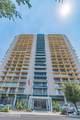 207 Clarendon Avenue - Photo 2
