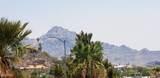 1032 El Caminito Drive - Photo 5