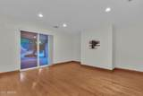1120 Edgemont Avenue - Photo 3