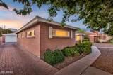 1120 Edgemont Avenue - Photo 42