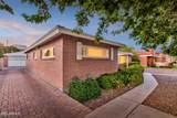 1120 Edgemont Avenue - Photo 43