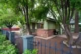 323 Elden Street - Photo 2