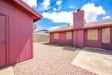 3252 Flamingo Way - Photo 26