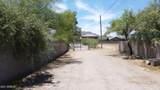 3137 Baseline Road - Photo 7