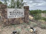 10418 Meadowhill Drive - Photo 35