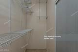 43319 Oakland Court - Photo 24