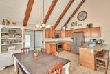 18445 Chandler Heights Road - Photo 11