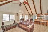 18445 Chandler Heights Road - Photo 13