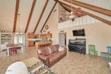 18445 Chandler Heights Road - Photo 14