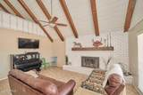 18445 Chandler Heights Road - Photo 15