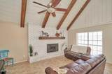 18445 Chandler Heights Road - Photo 16