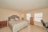 18445 Chandler Heights Road - Photo 19
