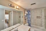 18445 Chandler Heights Road - Photo 22