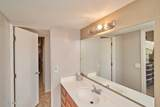 18445 Chandler Heights Road - Photo 23