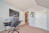 18445 Chandler Heights Road - Photo 25