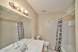 18445 Chandler Heights Road - Photo 26