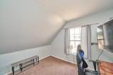 18445 Chandler Heights Road - Photo 27