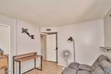 18445 Chandler Heights Road - Photo 29