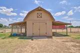 18445 Chandler Heights Road - Photo 34
