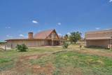18445 Chandler Heights Road - Photo 35