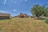 18445 Chandler Heights Road - Photo 38