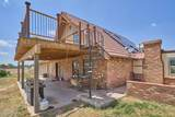 18445 Chandler Heights Road - Photo 39