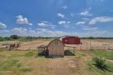 18445 Chandler Heights Road - Photo 40