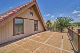 18445 Chandler Heights Road - Photo 43