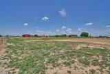 18445 Chandler Heights Road - Photo 48