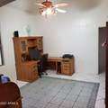 7979 Mariposa Grande Lane - Photo 8