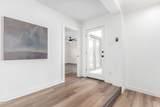 1843 Roma Avenue - Photo 9