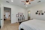 205 Red Fern Road - Photo 18