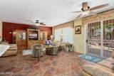 15872 Rancho Vista Way - Photo 10