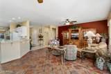 15872 Rancho Vista Way - Photo 11